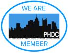PHDC Member Stamp CROP