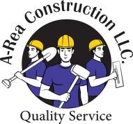 Logo A-ReaCLLC